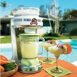 margarita-machine-for-sale-2
