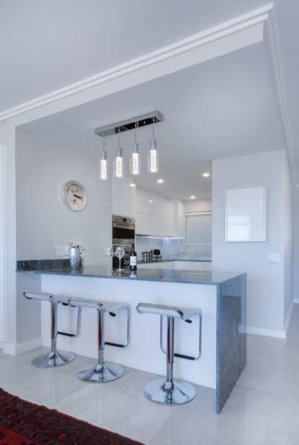 kitchen redesign options