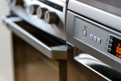small appliance gifts for the holidays
